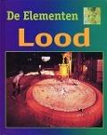 Bekijk details van Lood