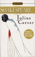Bekijk details van The tragedy of Julius Caesar