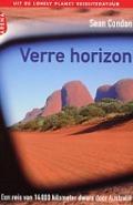 Bekijk details van Verre horizon