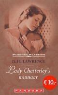 Bekijk details van Lady Chatterley's minnaar