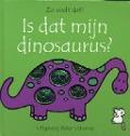 Bekijk details van Is dat mijn dinosaurus?
