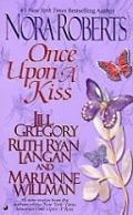 Bekijk details van Once upon a kiss