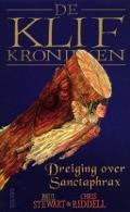 Bekijk details van Dreiging over Sanctaphrax