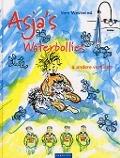 Bekijk details van Asja's waterbollies & andere verhalen