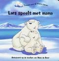 Bekijk details van Lars speelt met mama