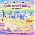 Bekijk details van Lars zoekt mama