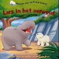 Bekijk details van Lars in het oerwoud