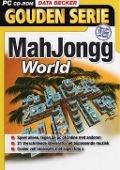 Bekijk details van Mah jongg world