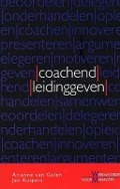 Bekijk details van Coachend leidinggeven