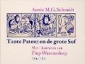 Bekijk details van Tante Patent en de grote Sof