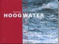 Bekijk details van Hoogwater