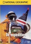 Bekijk details van De expedities