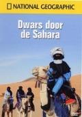 Bekijk details van Sahara