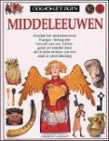 Bekijk details van Middeleeuwen