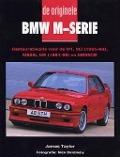 Bekijk details van De originele BMW M-serie