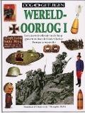 Bekijk details van Wereldoorlog I