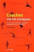Bekijk details van Coachen met het enneagram