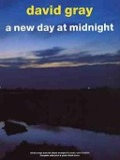 Bekijk details van A new day at midnight