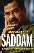Bekijk details van Saddam