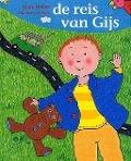 Bekijk details van De reis van Gijs