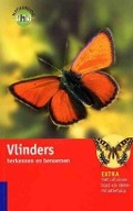 Bekijk details van Vlinders herkennen en benoemen