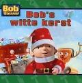 Bekijk details van Bob's witte kerst