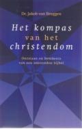 Bekijk details van Het kompas van het christendom