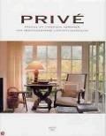 Bekijk details van Privé