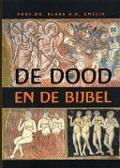 Bekijk details van De dood en de bijbel