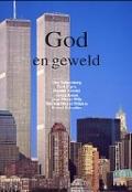 Bekijk details van God en geweld