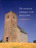 Bekijk details van De oudste kerken van Holland