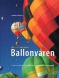Bekijk details van Compleet handboek ballonvaren