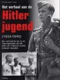 Bekijk details van Het verhaal van de Hitlerjugend (1933-1945)