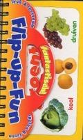 Bekijk details van Fruit en groente
