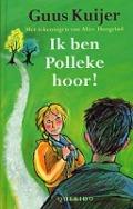 Bekijk details van Ik ben Polleke hoor!