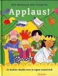 Bekijk details van Applaus!