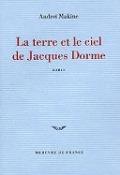 Bekijk details van La terre et le ciel de Jacques Dorme