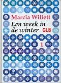 Bekijk details van Een week in de winter
