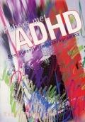 Bekijk details van Pubers met ADHD, een oudertrainingsprogramma