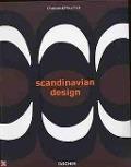 Bekijk details van Scandinavian design