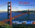 Bekijk details van Bridges that changed the world