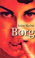 Bekijk details van Borg