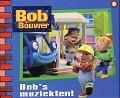Bekijk details van Bob's muziektent