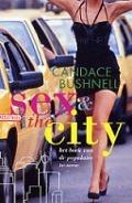 Bekijk details van Sex & the city