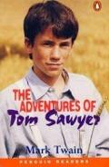 Bekijk details van The adventures of Tom Sawyer