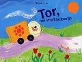 Bekijk details van Tor, het vrachtautootje