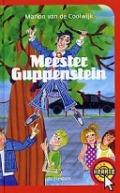 Bekijk details van Meester Guppenstein