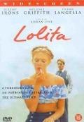 Bekijk details van Lolita