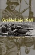 Bekijk details van Grebbelinie 1940