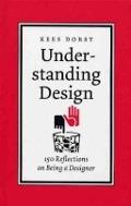 Bekijk details van Understanding design